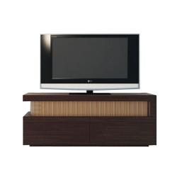میز تلویزیون مدل C1