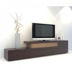 میز تلویزیون مدل C3 رول آپ...