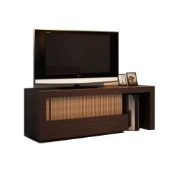 میز تلویزیون مدل G1