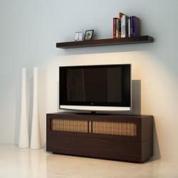 میز تلویزیون مدل O1 رول آپ...